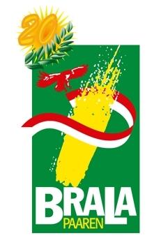 Brala2010 in